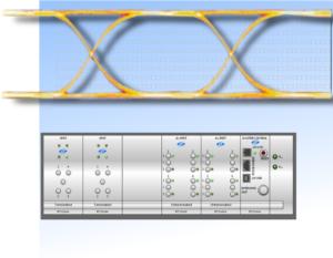 firmware-bit2100