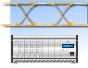 firmware-bit3000