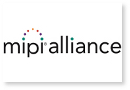 MIPI_Alliance2