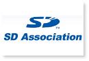 SD Association2